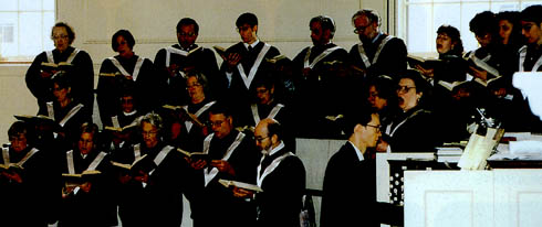 adult-choir.jpg (30905 bytes)