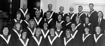 firstu-choir.jpg (122111 bytes)